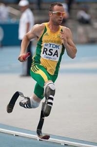 256px-Oscar_Pistorius_2_Daegu_2011
