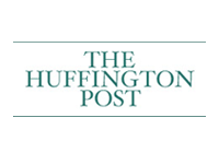huffington-post (1)