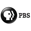 pbs-logo (1)